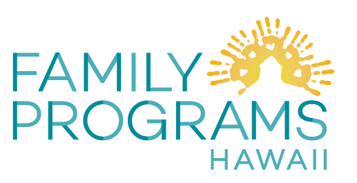 Family Programs Hawaii