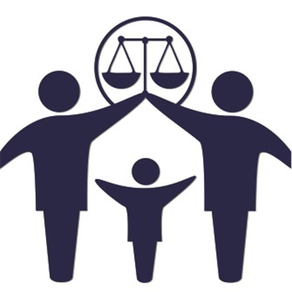 2019 Annual Child Welfare Law Update Conference