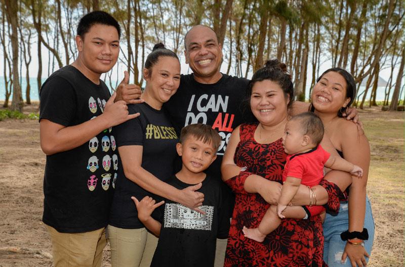 Webinar: Resource Caregivers Aid Reunifications